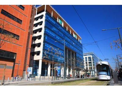 Vente appartement 3 pices 145m Les GrandsCarmes 2me Marseille REF  56838
