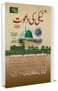 Faizan E Sunnat In Urdu Book