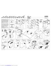 Miele DA 249-3 Manuals