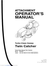 Simplicity 1694693 Manuals