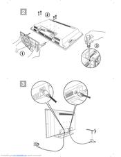 Philips 32PF5320/10 Manuals
