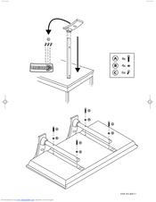 Philips MatchLine 30PF9975/12 Manuals