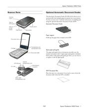 Epson V500 Manuals