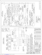 Frigidaire PLCF489CCF Manuals