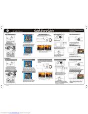 GE A950 MANUAL PDF