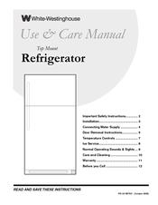 Repair Manual Electrolux Dishwashers Choice Of 1 See Description Below