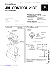 Jbl Subwoofer For Home Theater Velodyne Subwoofer For Home
