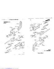 Kärcher K 620 M Manuals
