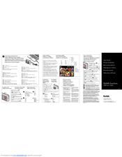Kodak EasyShare C143 Manuals
