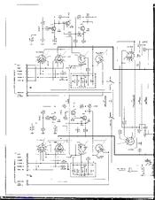 Mcintosh C24 Manuals