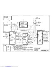 electrolux wiring diagram one wire alternator ew36ic60is manuals