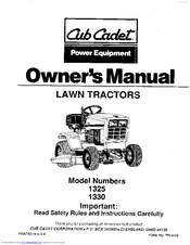 Cub Cadet 1315 Wiring Diagram : 29 Wiring Diagram Images