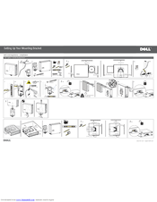 Dell OptiPlex 780 Manuals