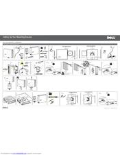 Dell OptiPlex 780 Manuals