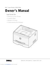 DELL VOSTRO 1700 SERVICE MANUAL PDF