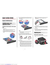 Dell 5350 Manuals