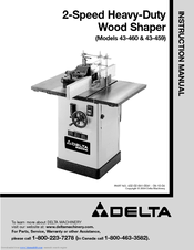 Delta 37 195 Review