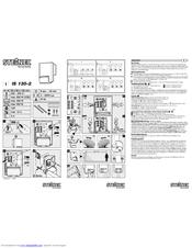 Steinel IS 130-2 Manuals