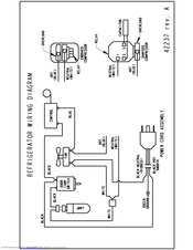 Wiring Diagram: 35 Ice Maker Wiring Harness Diagram