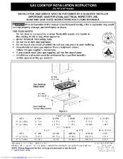 Electrolux EW36GC55G S Manuals