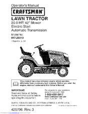 Lawn Mower 18 Hp Engine Printer Engine Wiring Diagram ~ Odicis