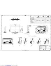 Sony Bravia KDL-32EX340 Manuals