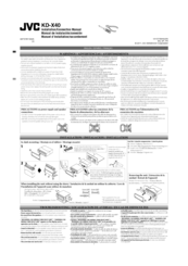 2004 gsxr 600 headlight wiring diagram air conditioner diagrams kd x40 free download • oasis-dl.co