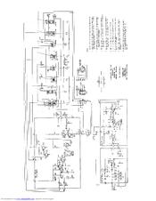 Heath Heathkit SB-644A Manuals