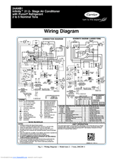 honeywell truesteam humidifier wiring diagram 06 f150 starter carrier infinity : 31 images - diagrams | bayanpartner.co