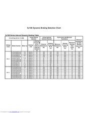 Hitachi SJ100 Series Manuals