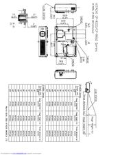 HITACHI CP RX60 MANUAL PDF