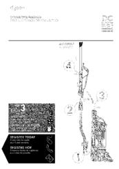 Dyson DC33 Manuals