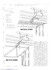 Craftsman 139.653000 Manuals