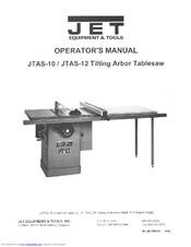 Jwts 10jf Manual
