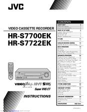 Arlec 24 Hr Timer Instructions