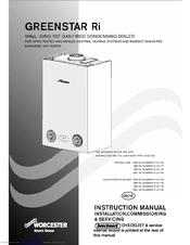 worcester greenstar ri wiring diagram honeywell fan center user manual pdf download