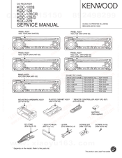 kenwood kdc 119 wiring diagram wiring diagram kenwood kdc 119 wiring diagram auto schematic