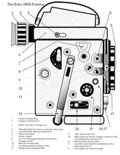 BOLEX H16 MANUAL PDF