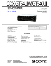 866259_cdxgt54uiw_product sony cdx gt54uiw wiring diagram sony mp3 wma aac wiring diagram at bayanpartner.co