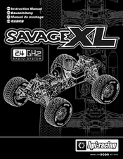 hpi savage 25 parts diagram pit bike stator plate wiring schematic racing xl instruction manual pdf download upgrades
