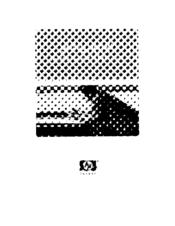 Hp IPAQ H1940 Manuals
