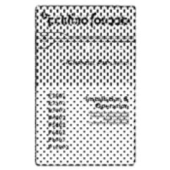Rockford Fosgate Punch P200 2 Wiring Diagram Smoke Detectors Manuals Operating Manual