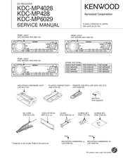 kenwood kdc 255u wiring harness diagram kenwood kenwood cd receiver kdc 138 wiring diagram the wiring on kenwood kdc 255u wiring harness diagram