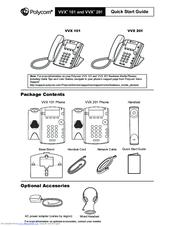Panasonic Digital Phone, Panasonic, Free Engine Image For