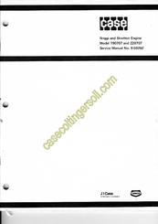 briggs and stratton reparaturhandbuch volvo xc90 radio wiring diagram 190707 service manual pdf download