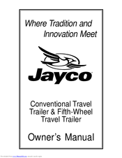 2002 jayco eagle wiring diagram transformer diagrams 304 bh manuals owner s manual