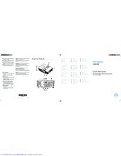 Dell Vostro 1220 Manuals