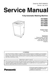 Washer Motor Wiring Diagram  impremedia