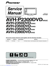 1073319_avhp2300dvd_product?resize\\\\\\\=175%2C226\\\\\\\&ssl\\\\\\\=1 stunning pioneer avh p1400dvd wiring diagram images wiring wiring diagram for pioneer avh-p3400bh at edmiracle.co