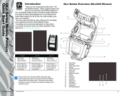 Zebra QLn220 Manuals